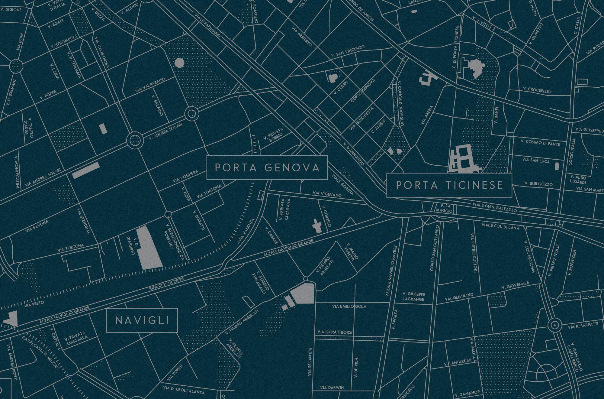 Milan-map-3