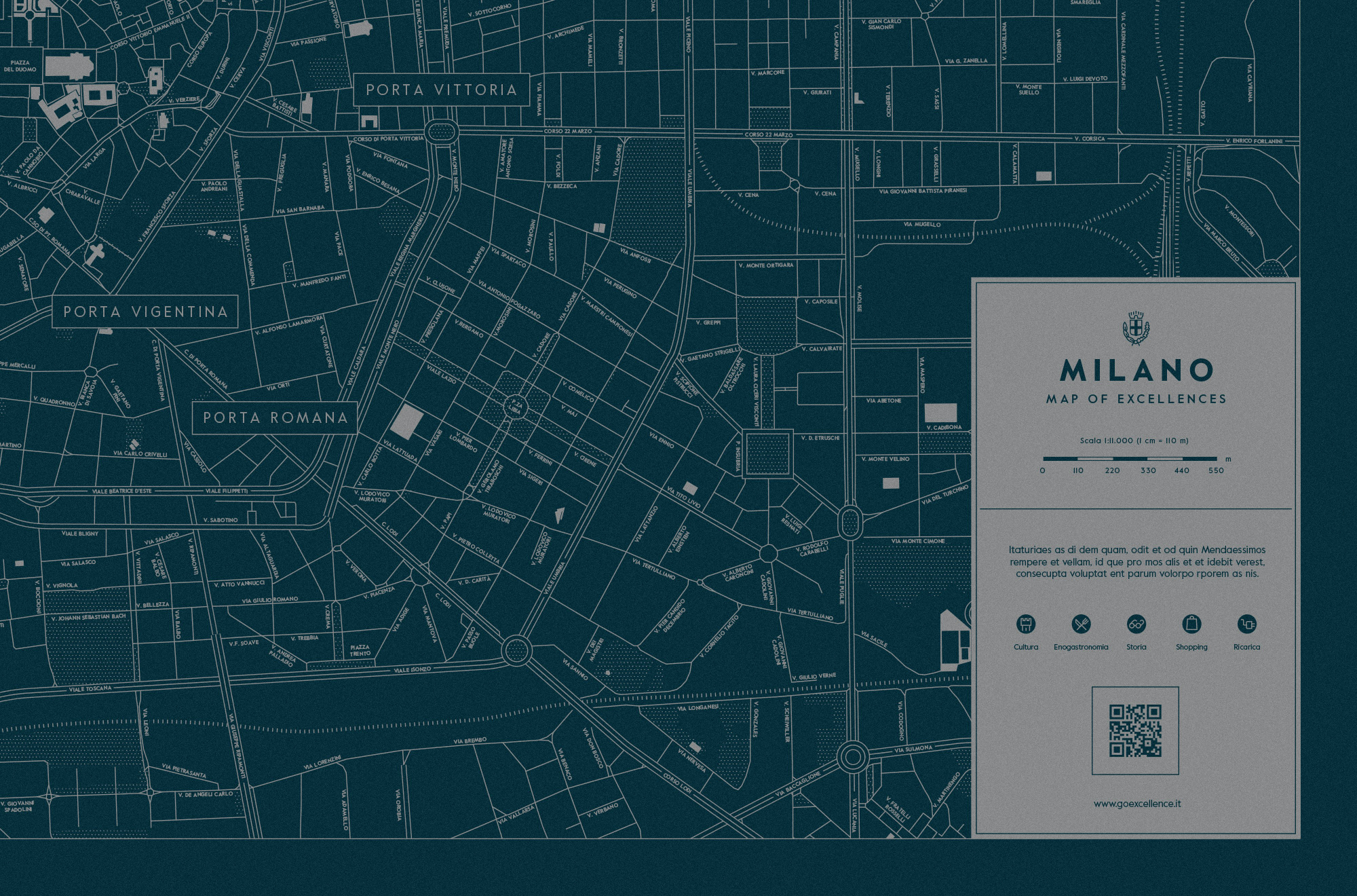 Milan-map-4