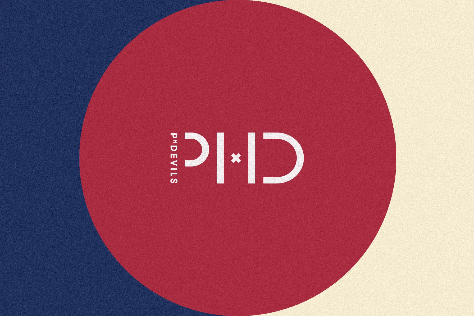 PHDevils-album-2