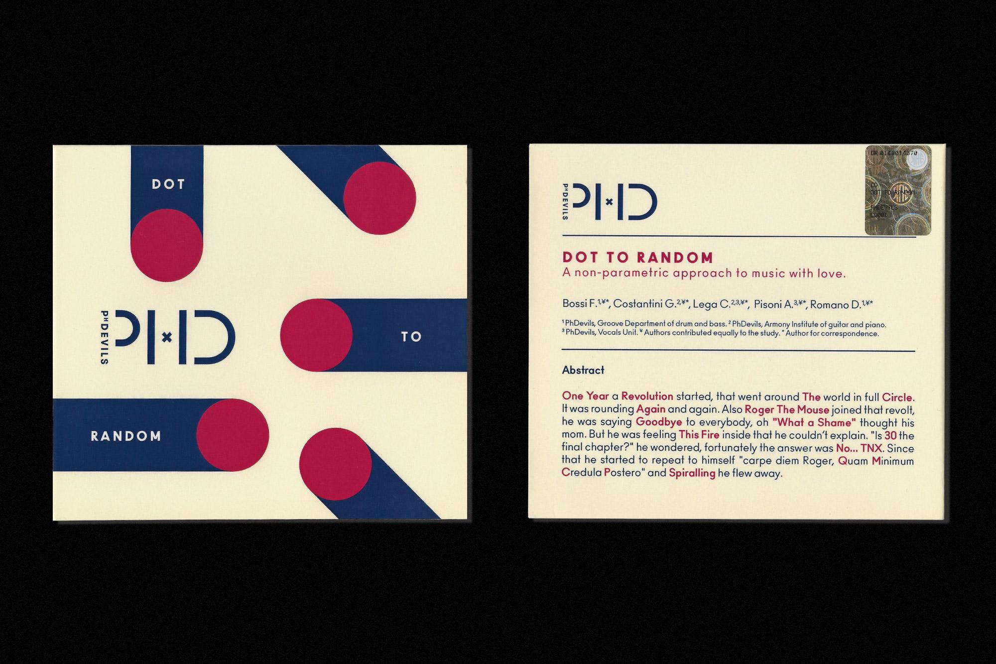 PHDevils-album-3