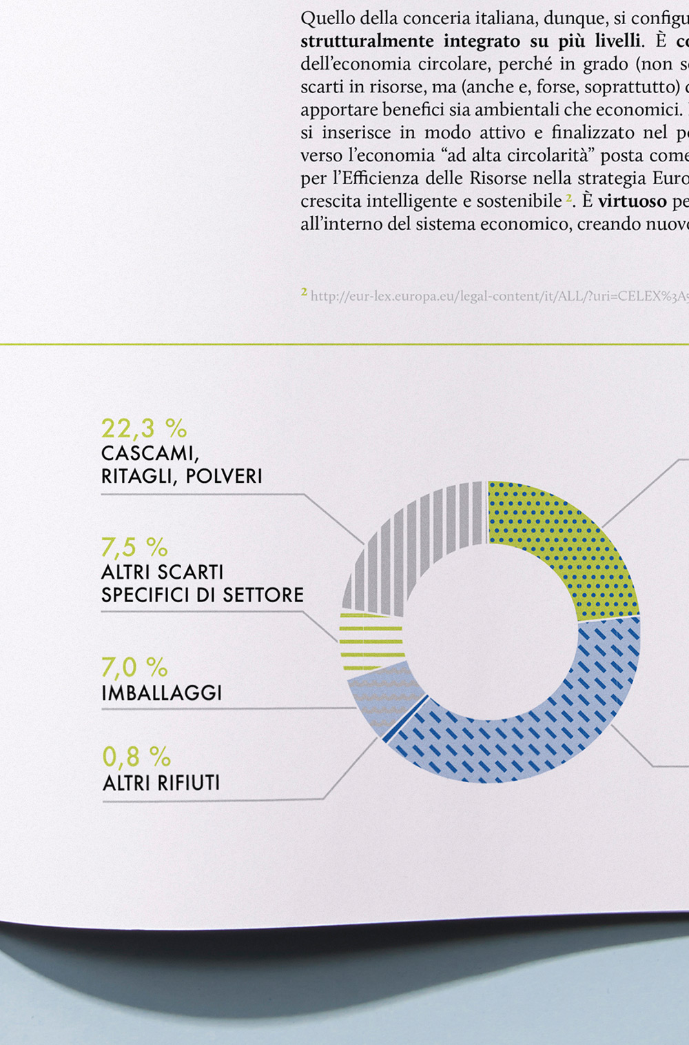 UNIC-report_12.1